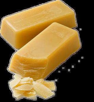 Pure Organic Beeswax