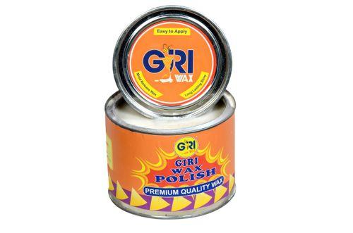 Fiberglass Wax Polish   Mold Release Agent   GiriWax based